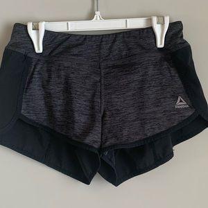 Reebok Running Shorts 🏃🏻♀️